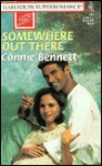 Somewhere Out There - Connie Bennett