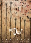 Red Dust: The Fall - Sam Campbell, Ben Dixon
