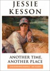 Another Time, Another Place - Jessie Kesson