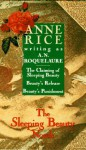 Sleeping Beauty 3-Volume Set (Boxed Set) - A.N. Roquelaure, Anne Rice