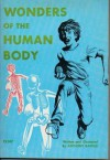 Wonders of the Human Body - Anthony Ravielli