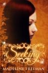 Seeking - Madeline Freeman