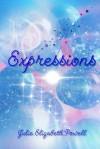 Expressions - Julie Elizabeth Powell