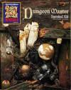 Dungeon Master Survival Kit (AD&D/Mystara) - Steven Schend