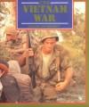 Vietnam War - John Devaney
