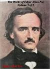 The Works of Edgar Allan Poe - Volume 5 of 5 - Edgar Allan Poe