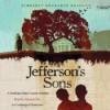 Jefferson's Sons - Kimberly Brubaker Bradley, Adenrele Ojo
