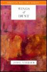 Wings of Dust - Jamal Mahjoub