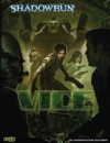 Shadowrun Vice OP* (Shadowrun (Catalyst)) - Catalyst Game Labs, Robert Derie