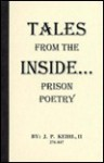 Tales From the Inside: Prison Poetry - Unknown Author 80