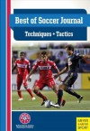 The Best of Soccer Journal - Tactics & Technique - Jay Martin
