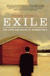 Exile, The Lives and Hopes of Werner Pelz - Roger Averill