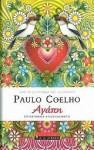 Αγάπη - Σαλογιάννη Μάτα, Paulo Coelho
