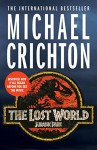 The Lost World - Micheal Crichton