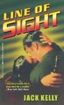 Line of Sight - Jack Kelly