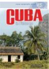 Cuba in Pictures - Sam Schultz