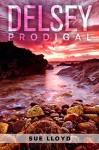 Delsey Prodigal - Sue Lloyd