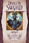 Dragon Sword - Ree Soesbee, Vinod Rams