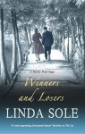 Winners and Losers - Linda Sole