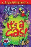 It's a Gas!. - Macmillan