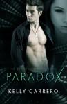 Paradox - Kelly Carrero