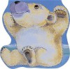 Polar Bear - Michael Twinn, Pam Adams