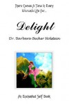 Delight - Barbara Becker Holstein