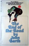 The End of the Road - John Barth