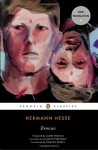 Demian: The Story of Emil Sinclair???s Youth (Penguin Classics) by Hermann Hesse (2013-07-30) - Hermann Hesse