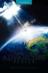 Kingdom Advancing Prayer Volume III - Michael Scantlebury