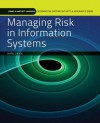 Managing Risk in Information Systems - Darril Gibson