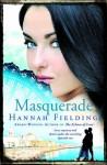 Masquerade - Hannah Fielding
