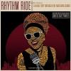 Rhythm Ride: A Road Trip Through the Motown Sound - Andrea Davis Pinkney
