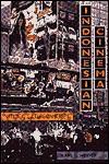 Indonesian Cinema: National Culture on Screen - Karl G. Heider