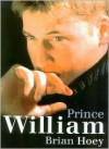 Prince William - Brian Hoey