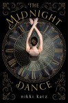 The Midnight Dance - Nikki Katz