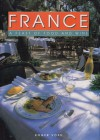 France: a feast of food and wine - Roger Voss