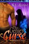 The Genie's Curse - Kellyann Zuzulo