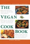 The Vegan Cookbook (Healthy Eating Library) - Nicola Graimes