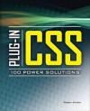 Plug-In CSS 100 Power Solutions - Robin Nixon