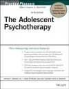 The Adolescent Psychotherapy Progress Notes Planner (PracticePlanners) - Arthur E. Jongsma, L. Mark Peterson, William P. McInnis, David J. Berghuis