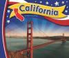 California - Mari Kesselring