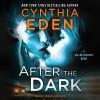 After the Dark - Cynthia Eden, Summer Morton