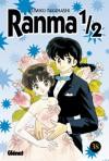 Ranma ½ #38 - Rumiko Takahashi