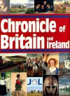 Chronicle of Britain/Incorporating a Chronicle of Ireland (Chronicles) - Henrietta Heald
