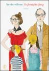 La famiglia Fang - Kevin Wilson, Silvia Castoldi