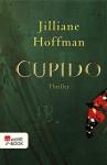 Cupido - Jilliane Hoffman, Sophie Zeitz