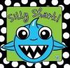 Busy Baby Silly Shark Bath Book - Make Believe Ideas