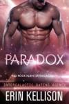 Paradox - Erin Kellison