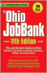 Ohio JobBank - Adams Media